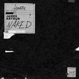 ฟังเพลงอัลบั้ม Naked (Acoustic Version)