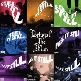 ฟังเพลงอัลบั้ม Feel It Still (The Remixes)