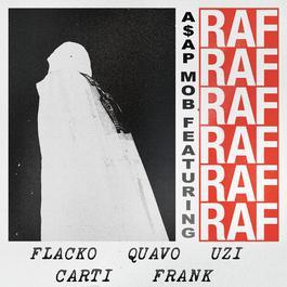 ฟังเพลงอัลบั้ม RAF