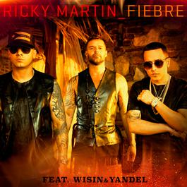 ฟังเพลงอัลบั้ม Fiebre