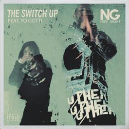 ฟังเพลงอัลบั้ม The Switch Up