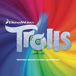 ฟังเพลงอัลบั้ม True Colors