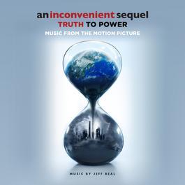 อัลบั้ม An Inconvenient Sequel: Truth To Power