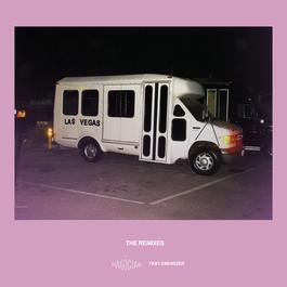 ฟังเพลงอัลบั้ม Las Vegas (The Remixes)