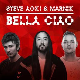 ฟังเพลงอัลบั้ม Bella Ciao