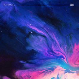 อัลบั้ม Waterfall