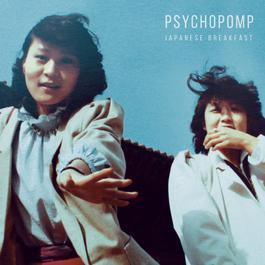 ฟังเพลงอัลบั้ม Psychopomp