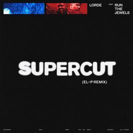 ฟังเพลงอัลบั้ม Supercut