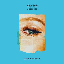 ฟังเพลงอัลบั้ม Only You + Remixes