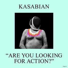 ฟังเพลงอัลบั้ม Are You Looking for Action?