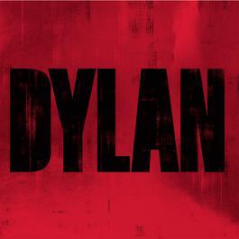 เพลง Bob Dylan