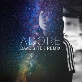 ฟังเพลงอัลบั้ม Adore (Dave Sitek Remix)