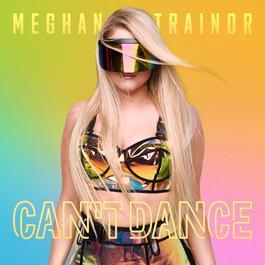 ฟังเพลงอัลบั้ม Can't Dance