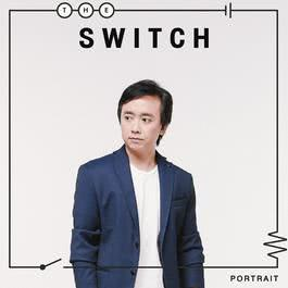 อัลบั้ม Boxx Session - The Switch