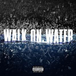 ฟังเพลงอัลบั้ม Walk On Water