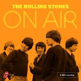 ฟังเพลงอัลบั้ม On Air