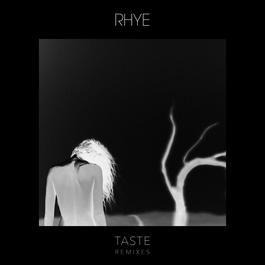 ฟังเพลงอัลบั้ม Taste