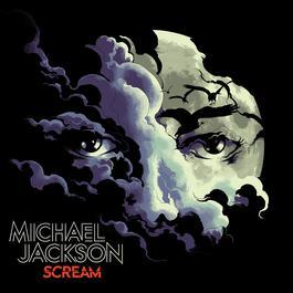 ฟังเพลงอัลบั้ม Scream