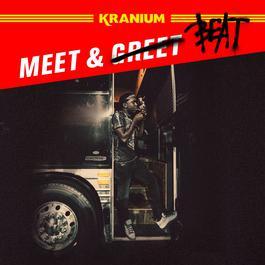 ฟังเพลงอัลบั้ม Meet & Beat