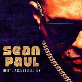ฟังเพลงอัลบั้ม Dutty Classics Collection