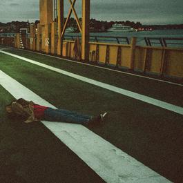 ฟังเพลงอัลบั้ม Wandered Away