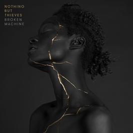 อัลบั้ม Broken Machine (Deluxe)