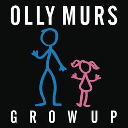 ฟังเพลงอัลบั้ม Grow Up