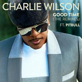 ฟังเพลงอัลบั้ม Good Time (The Remixes)
