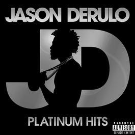 อัลบั้ม Platinum Hits