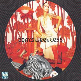 ฟังเพลงอัลบั้ม Sweetless