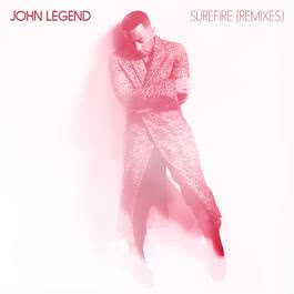ฟังเพลงอัลบั้ม Surefire (Remixes)