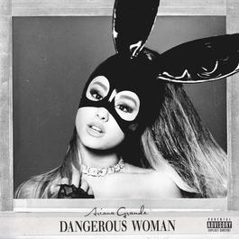 Side To Dangerous Woman Ariana Grande