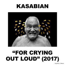 ฟังเพลงอัลบั้ม For Crying Out Loud (Deluxe)