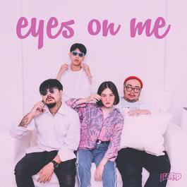 ฟังเพลงอัลบั้ม Eyes on Me