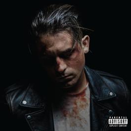 ฟังเพลงอัลบั้ม The Beautiful & Damned