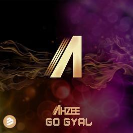 ฟังเพลงอัลบั้ม Go Gyal