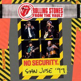 ฟังเพลงอัลบั้ม From The Vault: No Security - San Jose 1999