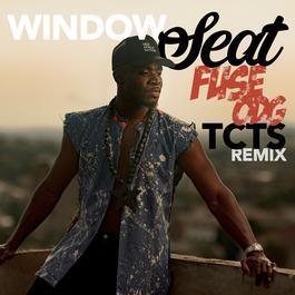 ฟังเพลงอัลบั้ม Window Seat (TCTS Remix)