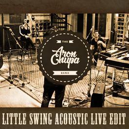 ฟังเพลงอัลบั้ม Little Swing (Acoustic Live Edit)