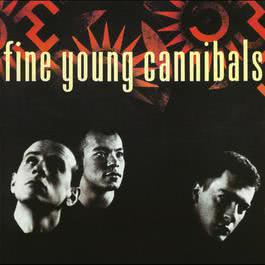Fine Young Cannibals 2017 Fine Young Cannibals