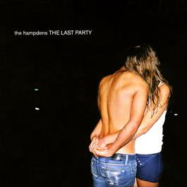 The Last Party 2017 The Hampdens