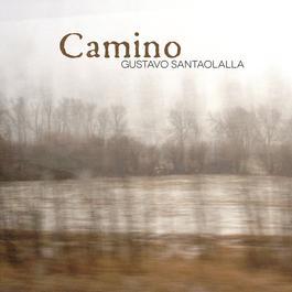 อัลบั้ม Camino