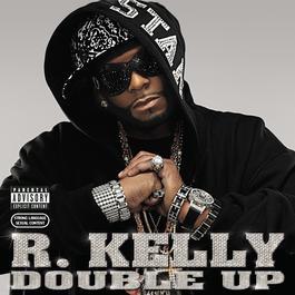 ฟังเพลงอัลบั้ม Double Up