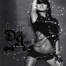 Dark Angel 2006 Lee Hyori