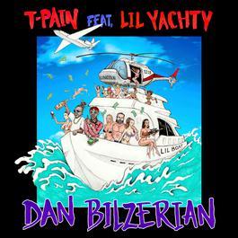 อัลบั้ม Dan Bilzerian
