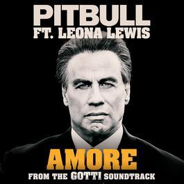 ฟังเพลงอัลบั้ม Amore