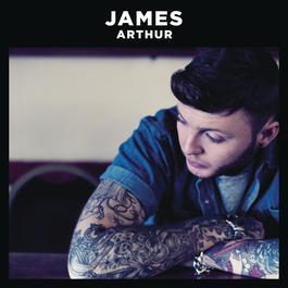 อัลบั้ม James Arthur (Deluxe)