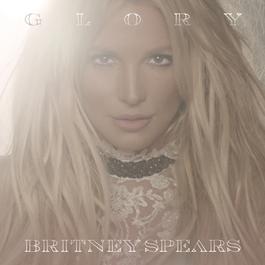 ฟังเพลงอัลบั้ม Glory (Deluxe Version)