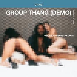 ฟังเพลงอัลบั้ม Group Thang (Demo)