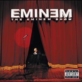 อัลบั้ม The Eminem Show